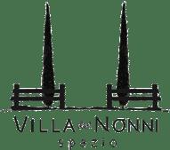 logo-villa-dei-nonni.fw__87c7233ccbc2b4cbd5133ccbde8e6430